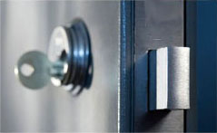 Locksmith in Ponte Vedra